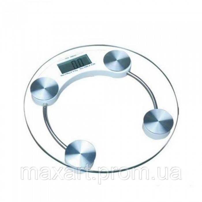 Электронные Напольные весы 2003 до 180 кг