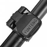 Профессиональный Bluetooth монопод Yunteng YT-1288, фото 7