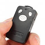 Профессиональный Bluetooth монопод Yunteng YT-1288, фото 9