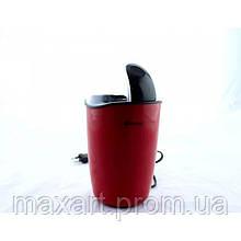 Кофемолка Domotec MS 1306 измельчитель нержавеющая сталь