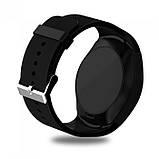 Умные смарт часы Smart Watch Y1S с слотом под SIM карту, фото 4