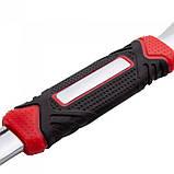Универсальный торцевой ключ 48 в 1 Universal Wrench, фото 5