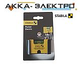 Рівень STABILA Type Pocket Electric магнітний 70х20х40 мм, фото 5
