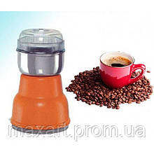 Кофемолка Domotec MS 1406
