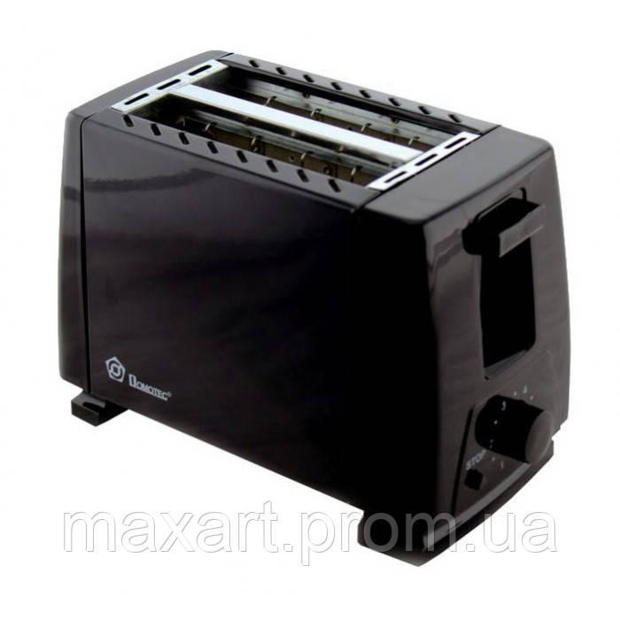 Тостер Domotec MS-3230 650w