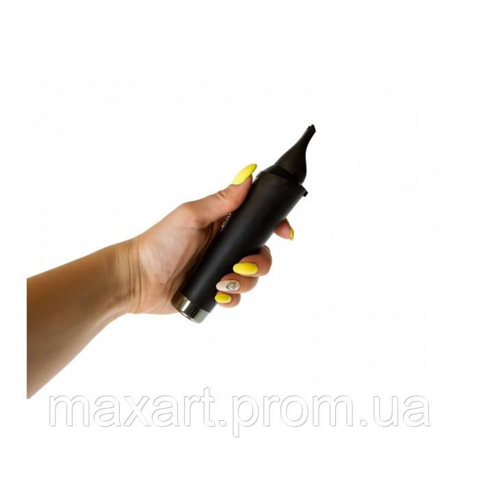 Мужской триммер 4 В 1 MAXTOP MP 099