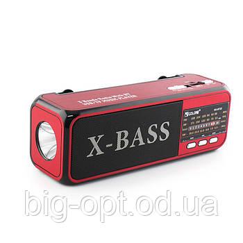 Радио RX 22 BT