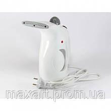 Ручной отпариватель для одежды Аврора A7 Белый