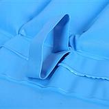 Надувная ванночка INTIME BABY YT-226A Синий, фото 9