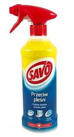 Savo Саво Против плесени, 500 мл Оригинал