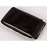 Карманные ювелирные электронные весы 0,01-200 гр с чехлом, фото 3