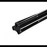 Стойка штатив-тринога STAND для установки студийного освещения и накамерных вспышек 70-210 см, фото 5