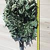 Веник  для бани и сауны дубовый, фото 3