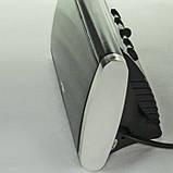 Электронные проводные цифровые часы VST 730, фото 3