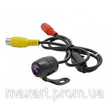 Автокамера, Камера заднего вида для автомобиля Car Cam 600L