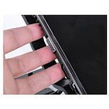 Охлаждающая Подставка для ноутбука кулер ColerPad ErgoStand, фото 5