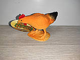 Животные домашние  пластик арт  588-2 домашние, 12 см, фото 4