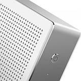 Портативная колонка Xiaomi Mi Speaker Square Box NDZ-03-GB Белая, фото 5