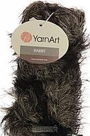 Пряжа YarnArt Rabbit 558 (Реббит РАМ)
