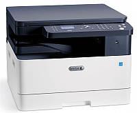 МФУ A3 ч/б Xerox B1022 (B1022V_B)
