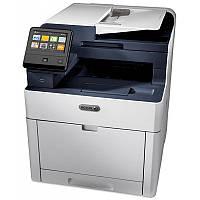 МФУ А4 цв. Xerox WC 6515DN (6515V_DN)