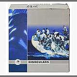 Бинокль Bushnell 60х90 с чехлом, фото 7