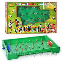 Футбол RMT-8881