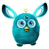 Інтерактивна іграшка Ферби ( FURBY ) російськомовна музична іграшка Ферби Блакитний колір нова версія, фото 2