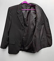 Діловий костюм тройка Розмір 48 ( 13), фото 2