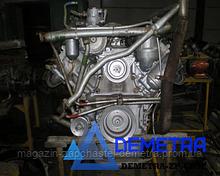 Двигатель ЯМЗ-238БЛ на автомобили КРАЗ, гусеничные тягачи (310 л.с.). 238БЛ