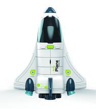 Космическая станция космический корабль техника, фото 3