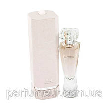 So In Love Victoria's Secret eau de parfum 100ml