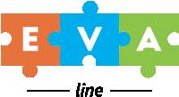 EVA-LINE - первый производитель в Украине EVA товаров