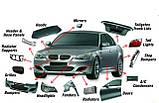 Онлайн каталог подбора запчастей  Depo, FPS, TYC кузова, оптики, автостекол,радиаторов Koyo для авто, фото 2