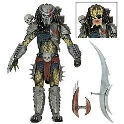 PREDATOR Хищник (Reaper) A-класс+
