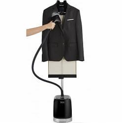 Утюг паровой Tefal IT3440E0 Fashion Steam
