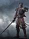 Король Эредин (Witcher 3: Wild Hunt.), фото 10