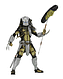 Хищник Predator-Young Blood (AVP серия)раритет, фото 6