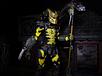 Хижак (Predator-Wasp) Game-серія. раритет, фото 2