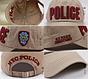 Бейсболка Police NYPD.(стандарт), фото 4