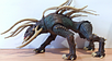 Гонча Хижаків (Predator Hound), фото 4