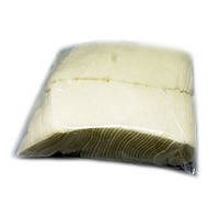 Салфетки безворсовые (2 упаковки по 50 шт )