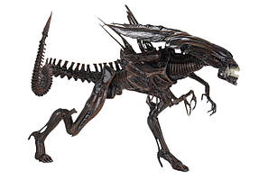 Королева Чужих 2019г Ultra Deluxe Alien Queen