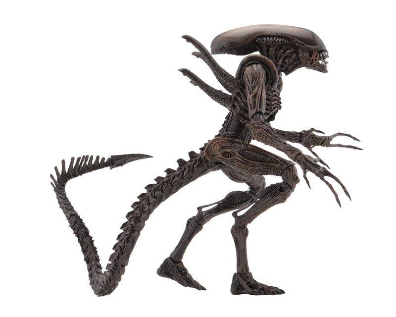 Чужий Гидроморф (Alien Hydra) NEW 2019