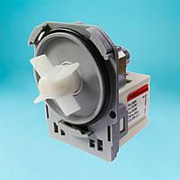 Насос/помпа сливной Askoll M220 30W для стиральных машин AEG, Electrolux, Zanussi, и др. Италия