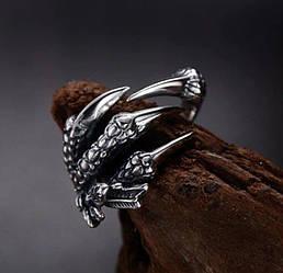 "Перстень ""Кігті Орла"""
