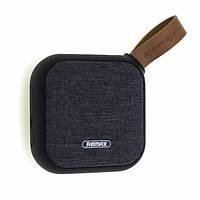 Bluetooth акустика RB-M15 black Remax 151301