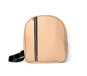 Рюкзак Honey Beige, фото 2