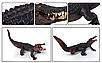Крокодил (Озеро страха), фото 5