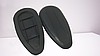 Резинка накладка бензобака К-750 (комплект 2 шт), фото 2